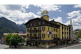 Hotel Calalzo di Cadore Italien