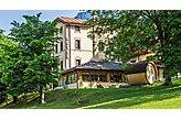 Hotel San Vito di Cadore Italien