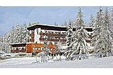 Hotell Cortina d'Ampezzo Itaalia