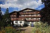 Hotel Pera di Fassa Itálie