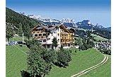 Hotell Soraga Itaalia