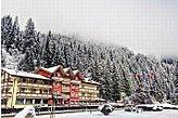 Hotel Moena Italien