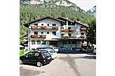 Hotell Ziano di Fiemme Itaalia