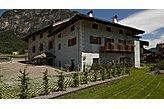 Hotell Panchià Itaalia