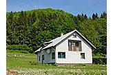 Pensjonat Kordíky Słowacja