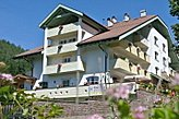 Hotel Stava Itálie