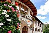 Hotel Fai della Paganella Itálie