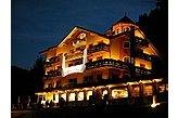Hotel Fai della Paganella Italien
