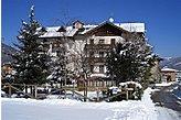 Hotel Cavedago Itálie