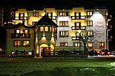 Hotell Andalo Itaalia
