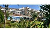 Hotel Petrovac na Moru Montenegro