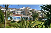 Hotell Petrovac na Moru Montenegro
