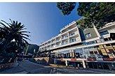 Hotel Petrovac na Moru Černá Hora