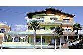 Hotell Ksamil Albaania