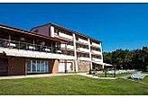 Hotel Kaluža Slowakei