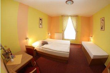 Slovensko Hotel Trstená, Trstená, Interiér