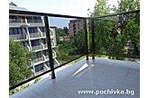 Apartmán Slunečnépobřeží / Slanchev bryag Bulharsko