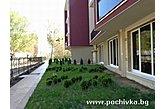 Appartamento Slanchev bryag Bulgaria