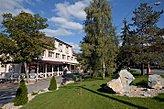 Hotell Považská Bystrica Slovakkia