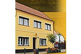 Pension Lednice Tschechien