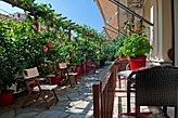 Hotel Kalá Nerá Řecko