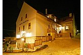 Hotel Uherské Hradiště Česko
