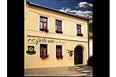 Pension Prešov Slowakei