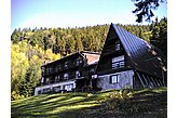 Hotel Ostravice Česko