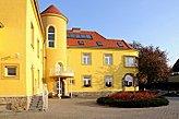 Hotell Valtice Tšehhi Vabariik