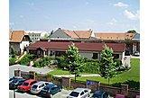 Penzión Valtice Česko