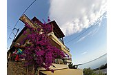 Hotel Neos Marmaras Görögország