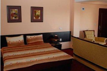 Macedonia Hotel Bitola, Interior
