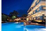 Hotel Stavros Griechenland