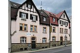 Hotel Děčín Česko