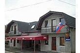 Privaat Čachtice Slovakkia