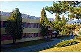 Pension Bardejovské Kúpele Slowakei