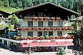 Penzion Filzmoos Rakousko