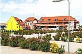 Hotel Hegyeshalom Maďarsko