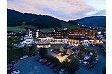 Hotel Ellmau Rakousko