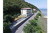 Hotell Strunjan Sloveenija