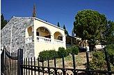 Fizetővendéglátó-hely Benitses Görögország