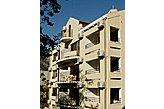 Hotel Risan Černá Hora