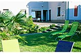 Family pension Piran Slovenia