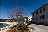Appartement Koromačno Kroatien