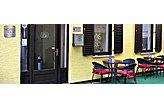 Hotel Zagreb Croatia