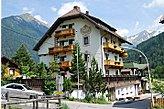 Hotell Mallnitz Austria