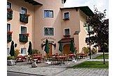 Hotel Mallnitz Rakúsko