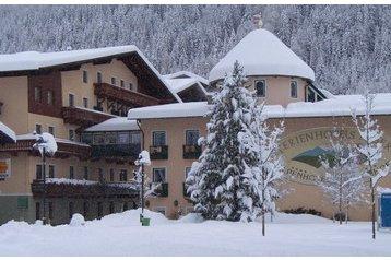 Österreich Hotel Mallnitz, Exterieur