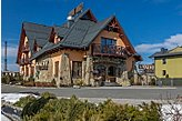 Hotel Nowy Targ Polen