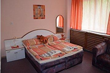Slowakei Hotel Topoľníky, Interieur